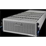 HGST Storage Enclosure 4U60 G1 240TB nTAA 60x4TB HDD 512E SE