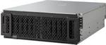 HGST Storage SE4U60-60 600TB nTAA SAS 512E SE