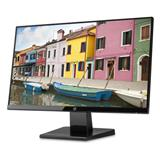 HP 22w, 21.5 IPS, 1920x1080, 1000:1, 5ms, 250cd, VGA/HDMI, 2y