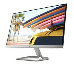 HP 24fw, 24.0 IPS, 1920x1080, 1000:1, 5ms, 300cd, VGA/HDMI, 2-2-0