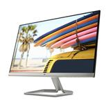 HP 24fw, 24.0 IPS, 1920x1080, 1000:1, 5ms, 300cd, VGA/HDMI, 2y