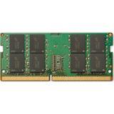HP 2GB DDR4-2133 DIMM