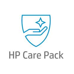 HP 3Y NBD Onsite with Active Care NB SVC