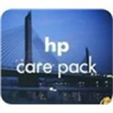 HP 3y Return LaserJet P2035/55 HW SVC,LaserJet P2035, P2055,3 yr Return to Depot. Customer delivers to Repair Center. HP