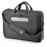 HP Business Top Load Case (up to 15.6)