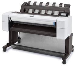 HP DesignJet T1600 36-in Printer A0