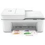 HP DeskJet 4120e AiO Printer (Instant Ink Ready)