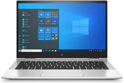 HP EliteBook x360 830 G8, i7-1165G7, 13.3 FHD/Touch/400n, UMA, 16GB, SSD 512GB, W10Pro, 3-3-0