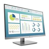 HP EliteDisplay E273, 27.0 IPS, 1920x1080, 1000:1, 5ms, 250cd, VGA/DP/HDMI, 3y, pivot
