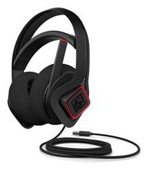 HP OMEN Mindframe2 BLK Headset