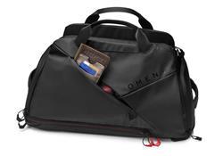 HP OMEN TCT 17 Duffle Bag