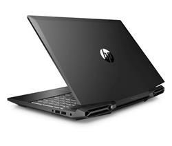 HP Pavilion Gaming 15-dk1024nc, i5-10300H, 15.6FHD/144Hz, RTX2060/6GB, 16GB, SSD 512GB, W10, 2-2-0, Black
