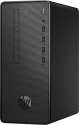 HP Pro A 300 G3 MT, Ryzen 3 Pro 2200G, Radeon RX Vega 8, 8GB, SSD 256GB, DVDRW, W10Pro, 1-1-1