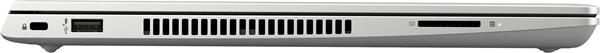 HP ProBook 455 G7, Ryzen 7 4700U, 15.6 FHD, UMA, 16GB, SDD 512GB + ramik2.5, W10Pro, 1-1-0
