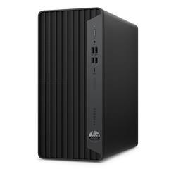 HP ProDesk 600 G6 MT, i5-10500, Intel UHD 630, 16GB, SSD 512GB, DVDRW, W10Pro, 3-3-3