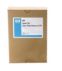HP Súprava na údržbu tlačiarne (220 V)