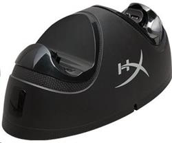HyperX ChargePlay Duo, EU adapter (Dobíjacia stanica pre 2 ovládače)