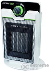 IMETEC FAN HEATER CFH1 100 IMETEC ECOCERAMIC, teplovzdusny ventilator