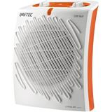 IMETEC FAN HEATER M2 100 LIVING AIR, teplovzdušný ventilátor