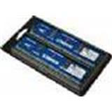 Intel® AXXRSBBU8 - Battery Backup Unit