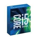 Intel® Core™i5-6500 processor, 3,20GHz,6MB,LGA1151 BOX, HD Graphics 530