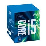 Intel® Core™i5-7400 processor, 3.00GHz,6MB,LGA1151 BOX, HD Graphics 630