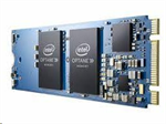 Intel® Optane™ Memory H10 with Solid State Storage (32GB + 512GB, M.2 80mm PCIe 3.0, 3D XPoint™, QLC)