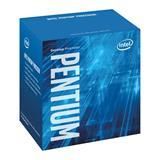 Intel® Pentium®, G5400-3,7GHz,4MB,LGA1151, BOX, UHD Graphics 610, s chladicom