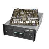Intel® Server System SFC4UR (Fox-Cove) 4CPU