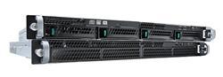 Intel® Server System SR1304BTLSFAN (Beartooth Pass 1U)