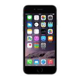 IPHONE 6 Plus, 64GB Space Grey