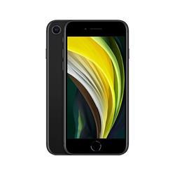 iPhone SE2 64GB Black