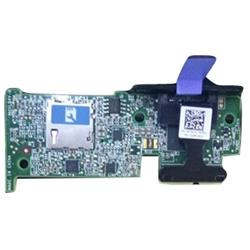 ISDM and Combo Card Reader CK