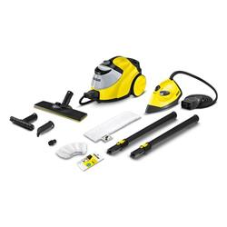 Kärcher Parný čistič SC 5 EasyFix (yellow) Iron Kit