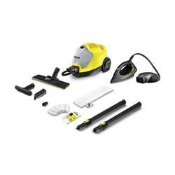 Kärcher SC 4 EasyFix Iron Kit (od 1. kvartálu 2020)