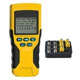 KLEIN TOOLS LAN tester - VDV Scout® Pro 2 Tester Kit