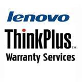 Lenovo 1 Yr Mail in Idea U/Y/Z Series 1 Year CCI + 1 YR ADP