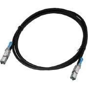 Lenovo 3m External MiniSAS HD 8644/MiniSAS HD 8644 Cable