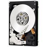 Lenovo HDD Storage 600GB 15K 2.5 SAS HDD