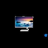 "Lenovo IC 3 24 AIO i3-1005G1 23.8"" FHD matny UMA 8GB 512GB SSD W10 biely 2yMI"