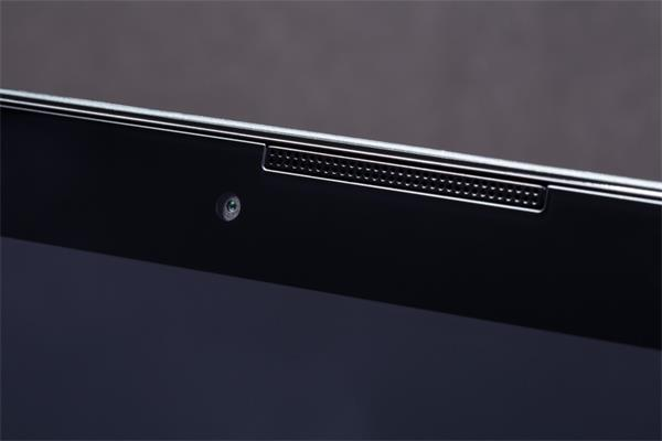 Lenovo IP Tablet Tab2 A8-50
