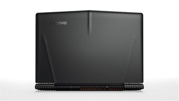 Lenovo IP Y520-15