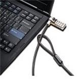 Lenovo Kensington Combination Cable Lock from Lenovo