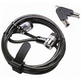 Lenovo Kensington Twin Head Cable Lock