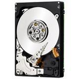 """Lenovo Storage 2TB 7.2K 3.5"""" NL-SAS HDD"""