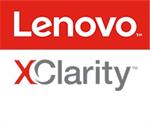 Lenovo SW Lenovo XClarity Pro, per Managed Server w/3 Yr SW S&S