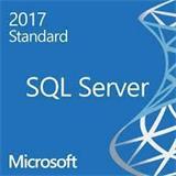 Lenovo SW Microsoft SQL Server 2017 Standard with Windows Server 2019 Standard ROK (16 core) - English