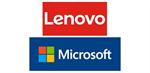 Lenovo SW Win Rmt Dsktp Svcs CAL 2019 (5 User)