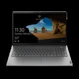 "Lenovo ThinkBook 15 G3 Ryzen 5 5500U 15.6"" FHD matny UMA 8GB 256GB SSD W10Pro EDU sedy 2y CI"