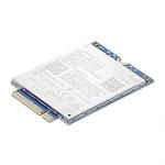 Lenovo ThinkPad Quectel SDX24 EM120R-GL CAT12 PCIE WWAN Module LTE